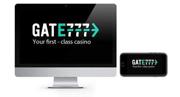 Giros online casino revisão 460694