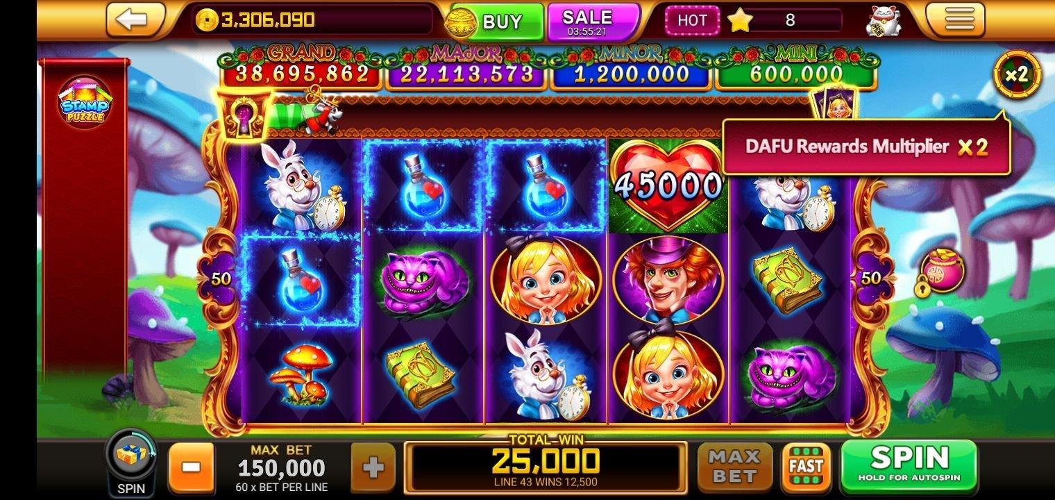 Casinos habanero Espanha renda 322914