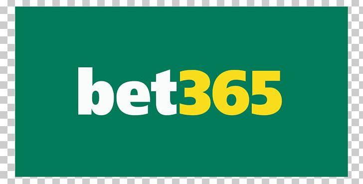 Casino betway 171350