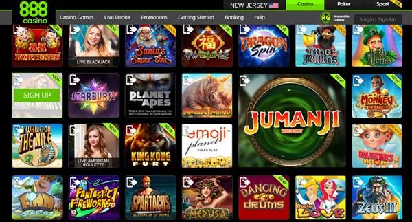 Visa casino Brasil 319520