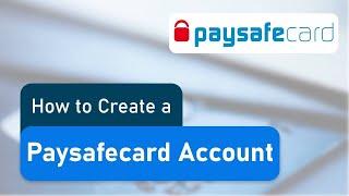 Paysafecard casino codigo 676581