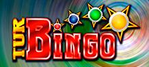 Turbingo vídeo 640026