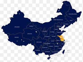 Macau mapa mundi bingo 137915