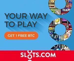 Cassino BTC Vegas jogos 711531