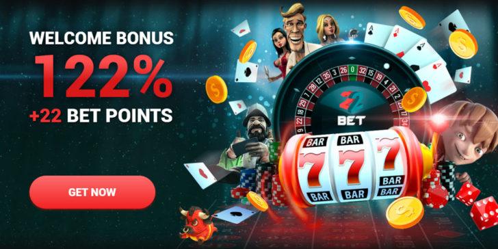 Psycho casino Brazil 505799