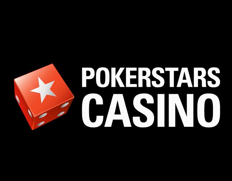 Casino para iniciantes pagamentos 180678