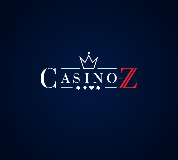 Casinos genii 504217