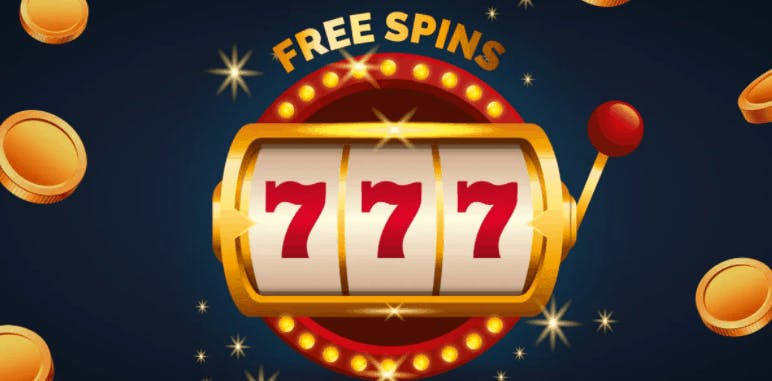 Casino bonus center free 611806