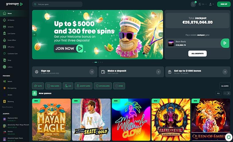 Rango casino online cancelar 481145