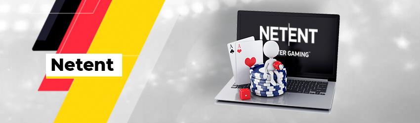 Jogos novos casinos 421538