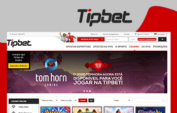 Tipbet website radar 168951