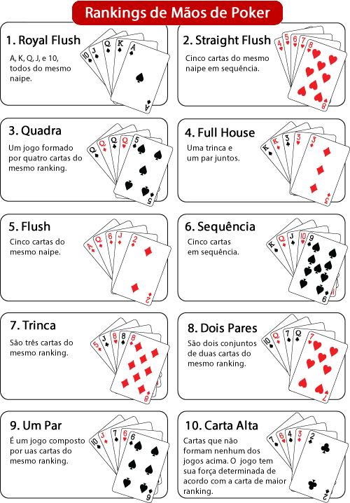 Winner casino jogos 738059