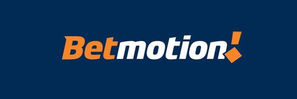 Betmotion promoções mastercard 162238