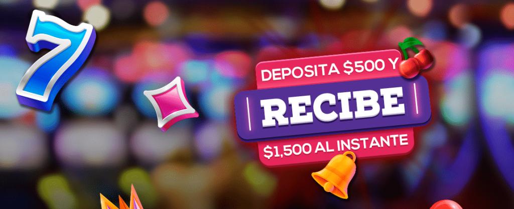 Gamble casino Brasil betmotion 655475