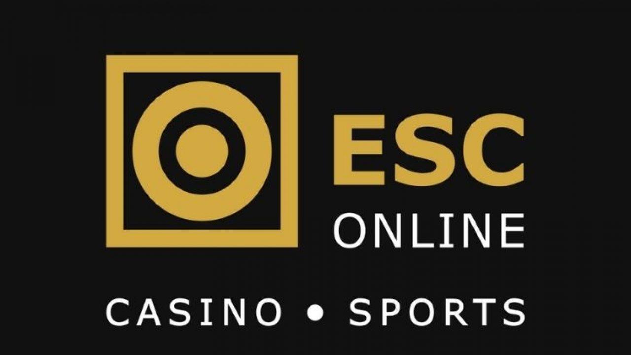 Estoril casinos online 173257