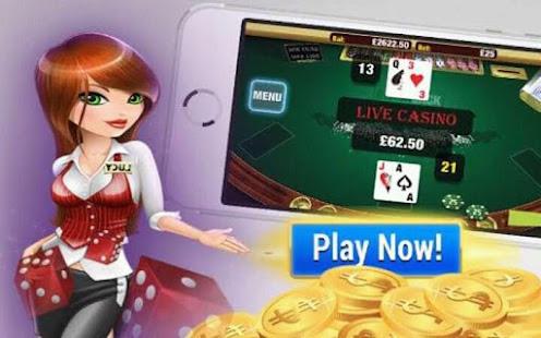 Tradutor inglês casino com 741003