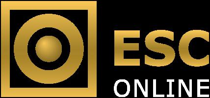 Casino estoril online paqueta 715074