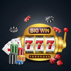 Licenca MGA casinos dinheiro 110520