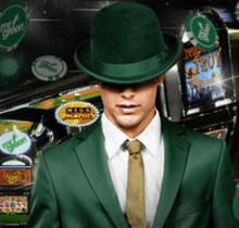 Mr green congelados regras 536712