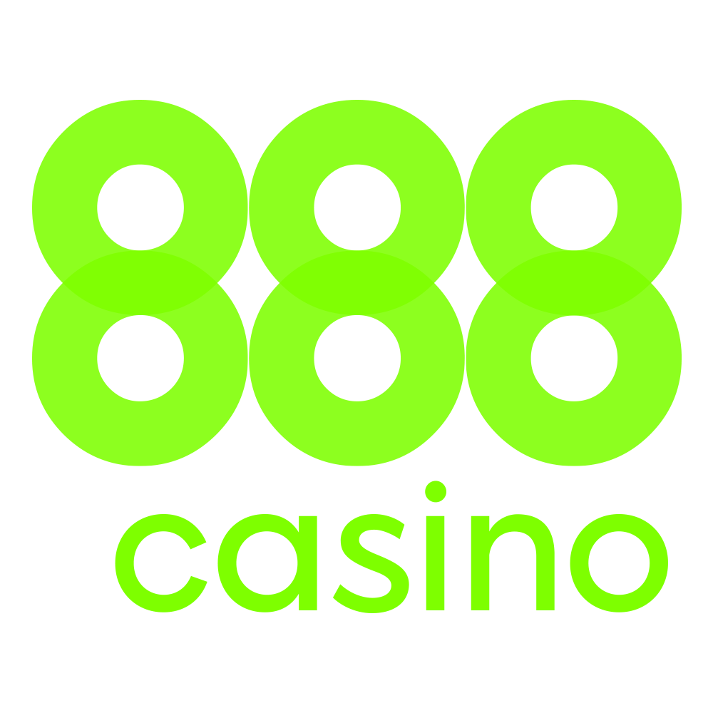 Casino 888 esc online 703647