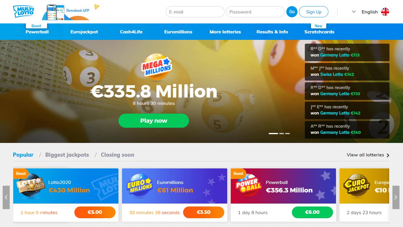 Casino bonus 126323