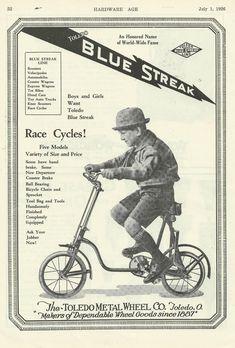 Bicicletas forum Vegas 704566