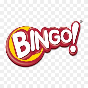 King bingo baixar 357177