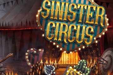Circus apostas sg 493779