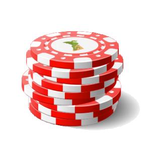 Tain attraction casino 162878