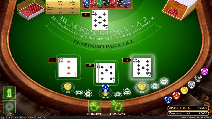 Ganhar dinheiro 651301