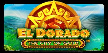 Yggdrasil casino Brazil 296269