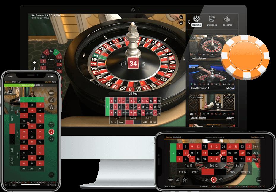 Casino reclamações 719316