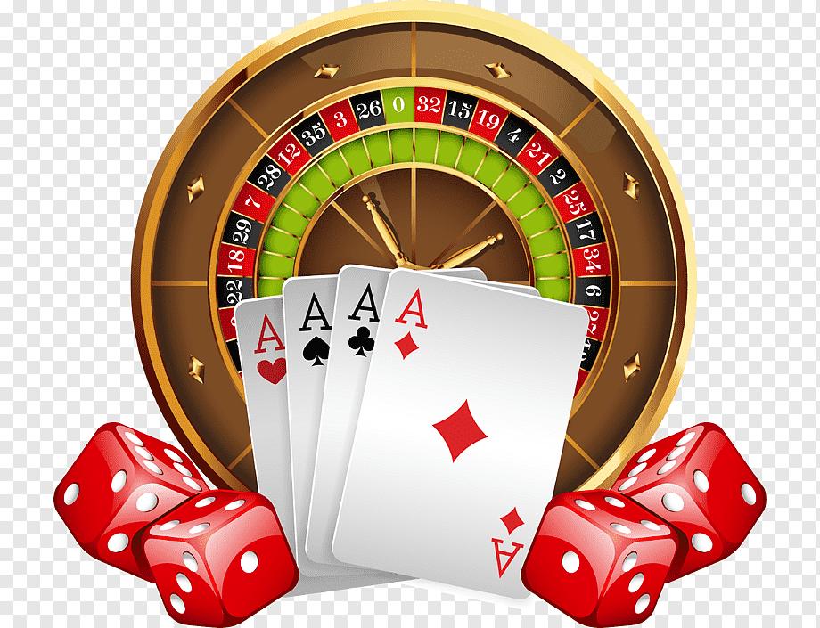 Jogo poker roleta 533853