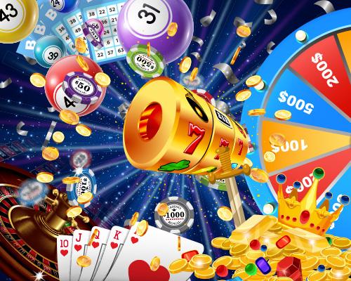 Spinpalace reclame aqui casino 694674