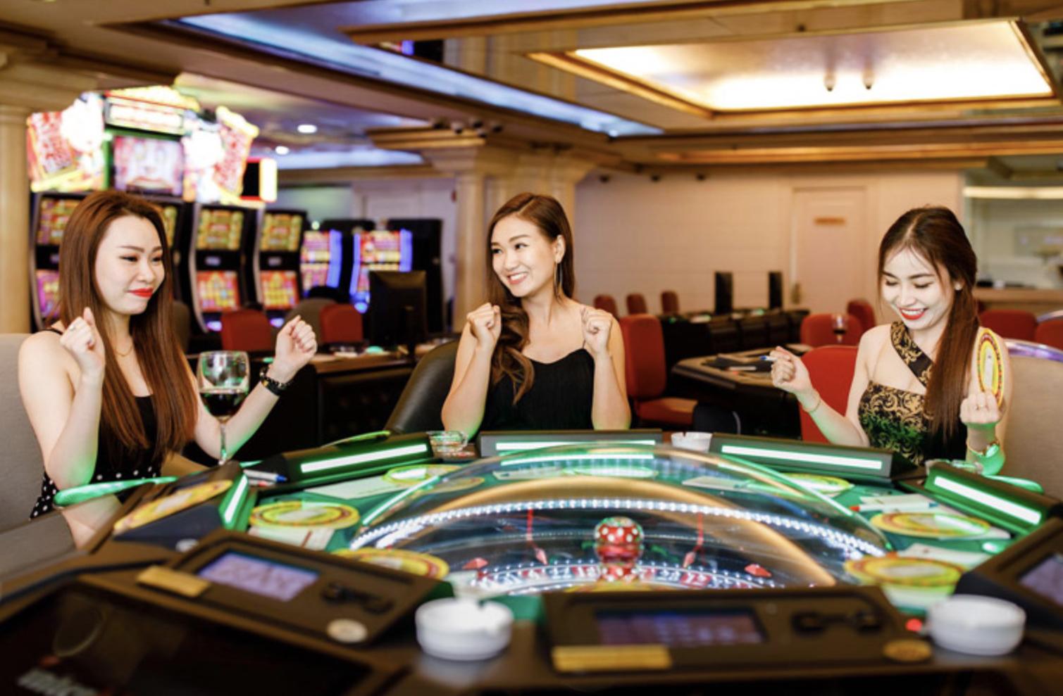 10 casino Brasil dungeons 445472
