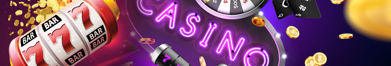 Playtech casino Brasil 275994