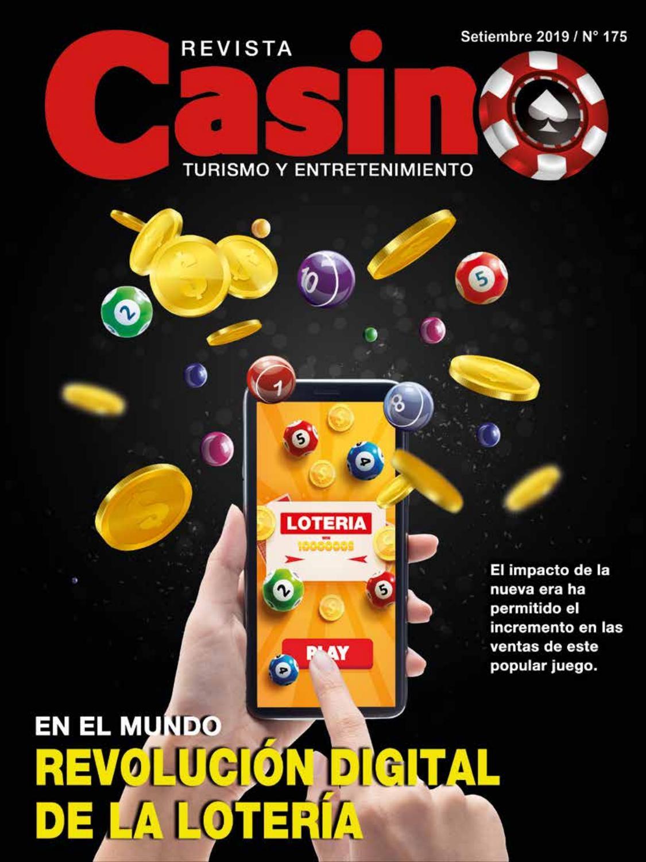Casinos principal 171142
