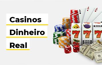 Login casino Brasil 535527