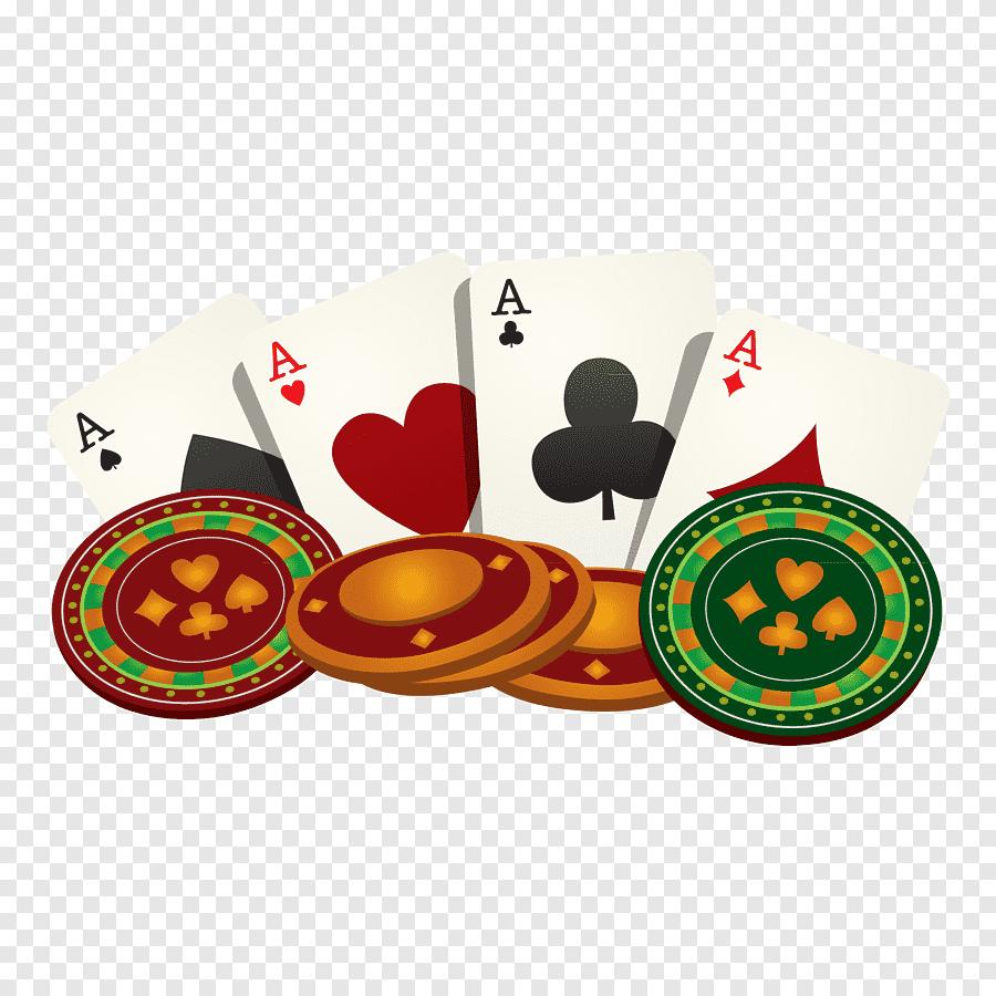 Cassino Beason poker dice 559854