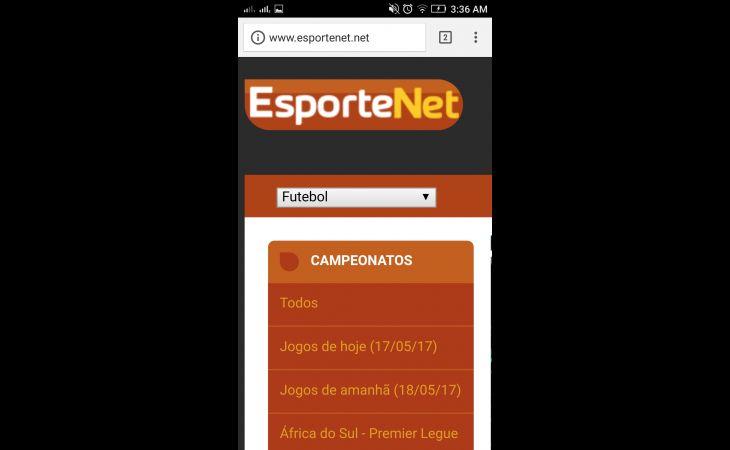 Slot cassino online esporte 118109
