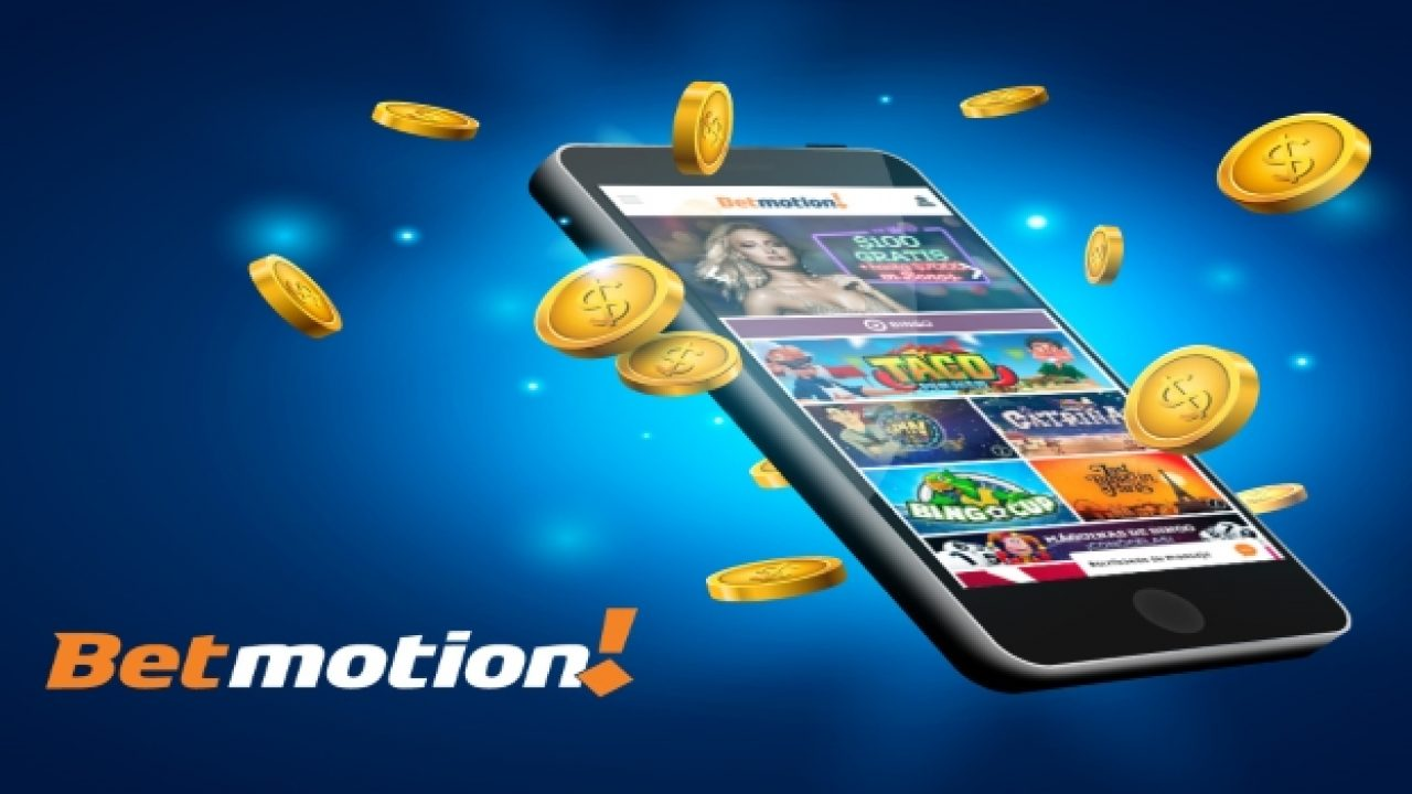 Williams interactive promocode betmotion 555041