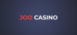 Melhor casino limita 219304