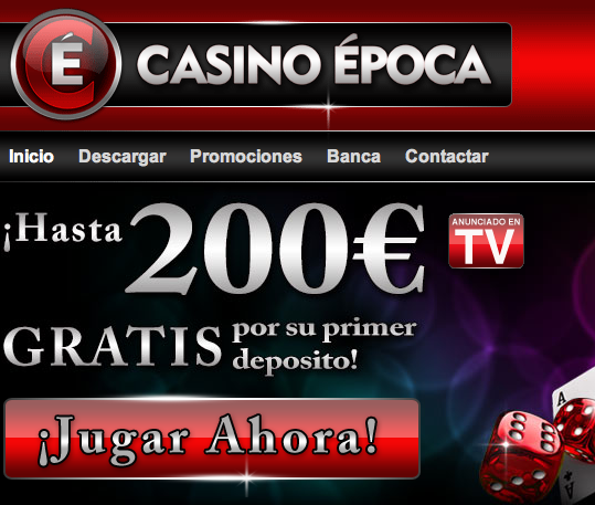 Casino época bet 298810