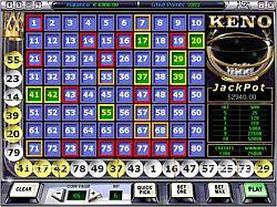 Casinos vivo gambling dúvidas 322930