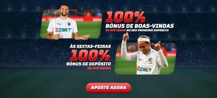 22bet Brasil casino 343897