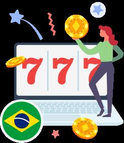 Baixar grandes bônus Brasil 202952