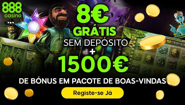 Melhor bônus casino 543861