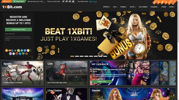 Casinos dinheiro 225410