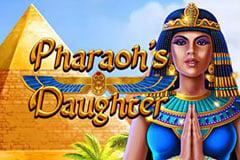 Pharaós piramide 730044