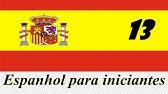 Bettorlogic Espanha treinamento para 461794